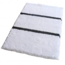 Tapis de bain IRSINA Blanc